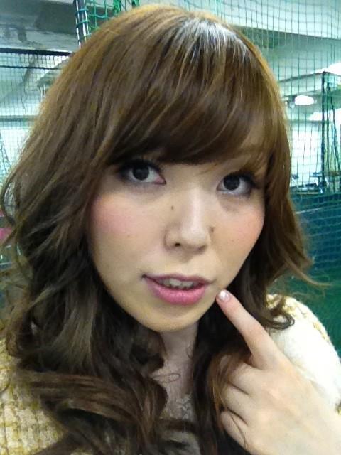 尼神インター誠子の妹の職業 仕事は 腹ちがいは本当 ラズの
